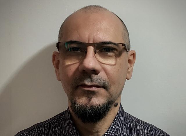 Stefano Sellan
