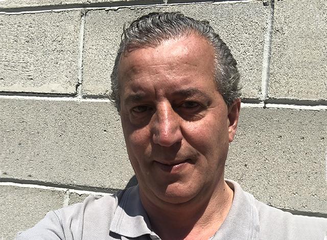 Marco Pieretti